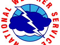 WEATHER ALERT: Wind Advisory Issued for Jefferson County