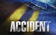 Car Crashes into Utility Pole Off Route 219; Curwensville Woman Injured