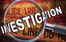 State Police Seeking Information on Shooting in McCalmont Township