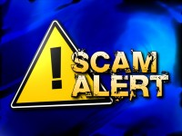 Pa. State Police Warn of Olympic-Related Scams