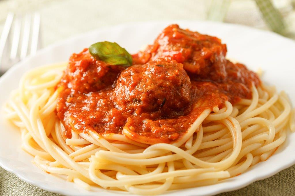 11 SpaghettiCooking Hacks From Real Chefs  Mental Floss