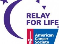 Jefferson County Relay for Life Canine Event set for Saturday