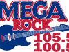 Mega Rock Weekend Guide: Jefferson Co. Relay For Life Canine Event, Drive-In Movies, and More