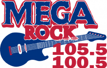 Mega Rock Weekend Guide: Food Specials, Live Music, and More