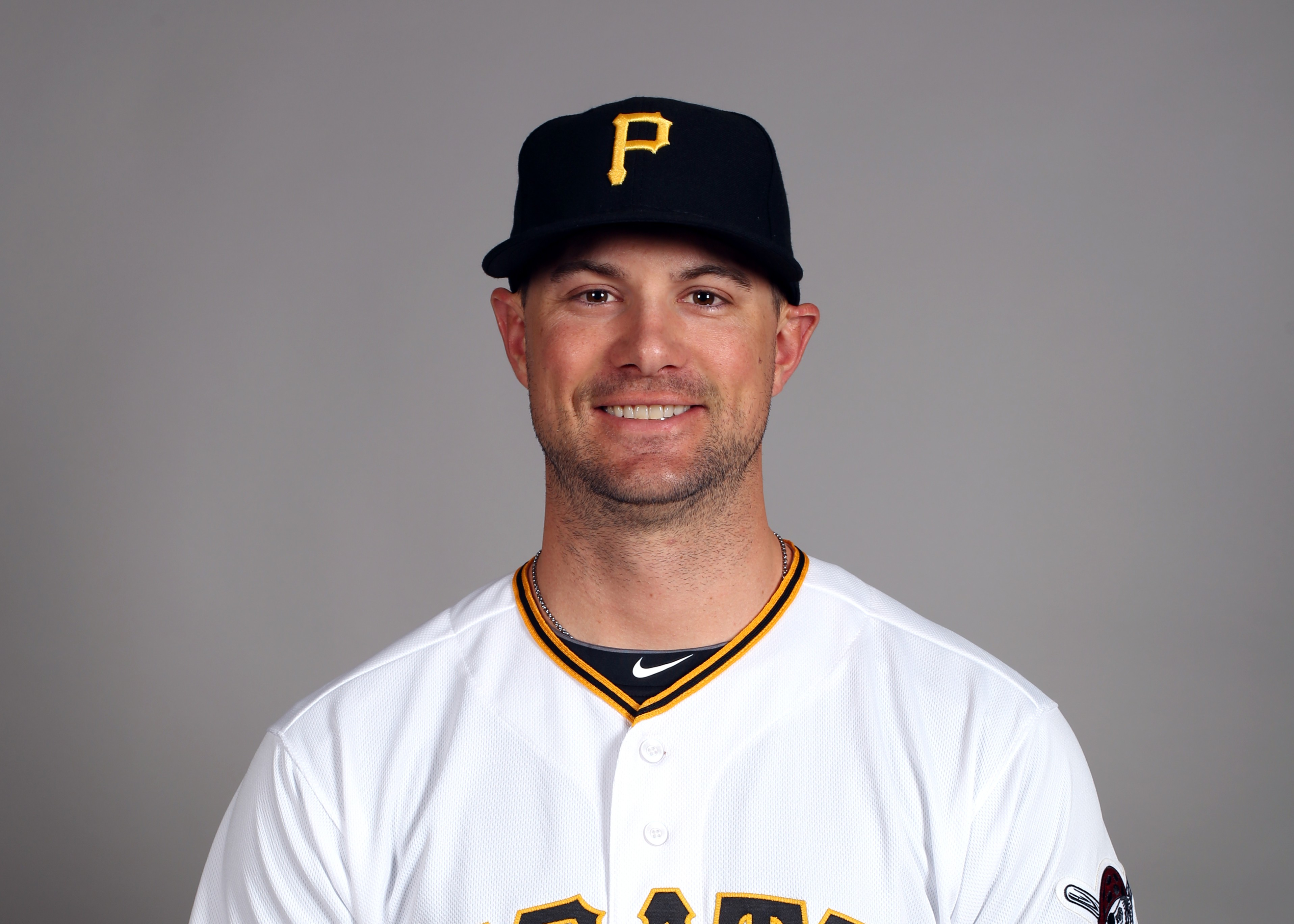 2-minute Drill: Mercer Slam Paves the Way for Pirates win over Brewers
