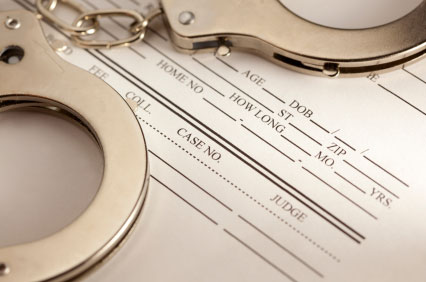 Punxsy Man Accused of Stealing Prescription Drugs