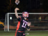 Week 8 District 9 Football Preview: Miller Set to Hit 8,000 Passing Yards