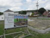 Sykesville Town Square Project Making Progress