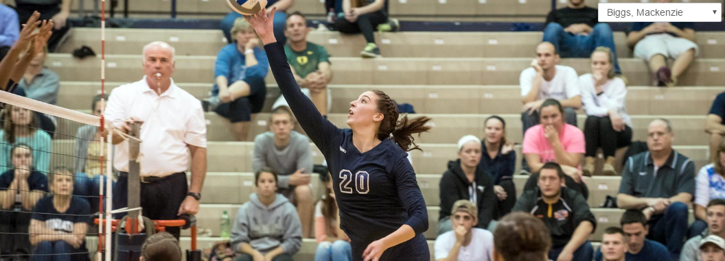 Clarion University Tuesday Sports Roundup: Volleyball Wins Five-Set Thriller over Juniata
