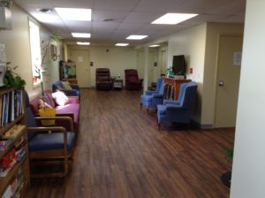 VNA Extended Care to Host Open House at Adult Daily Living Center on September 13