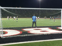 District 9 Releases Soccer Playoff Brackets; Brockway Boys, Girls Have Top Seeds