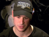 2-minute Drill: Crosby Passes Mario in Playoff Scoring as Pens Take 3-1 Lead on Flyers