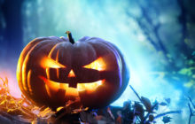 Explore: 2016 Halloween Guide for Jefferson County and Surrounding Areas