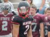 Twenty D9 Players to Participate in Lezzer Lumber Classic Friday, June 22