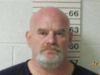 CNET Files Additional Charges Against Reynoldsville Man for Allegedly Possessing Crystal Meth