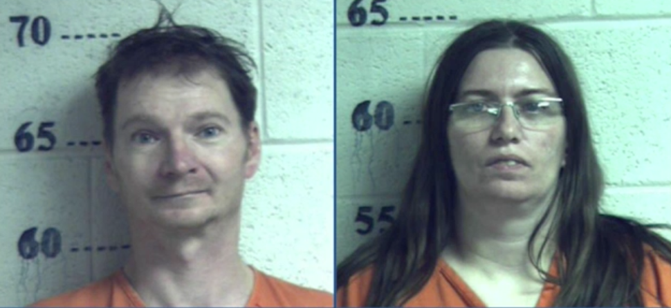 story news local couple facing decades prison after pleading case
