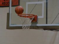 District 9 Postpones All Wednesday Basketball Games Including Clearfield vs. St. Marys Girls