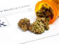 Pa. Medical Marijuana Program Rollout Inches Closer to Reality