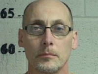 Brockway Man Gets Up to 20 Years for Attempting to Have Sex With Underage Girls