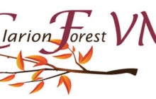 Clarion Forest VNA to Host Adult Grief Support Group on January 26