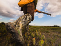 The Great Outdoors: Hunters Can Win Prizes in Photo Contest