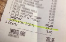 Say What?!: Restaurant Offers Family Five Percent Discount for Polite Children