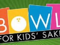 Bowl For Kids' Sake Jefferson County Set for March 25