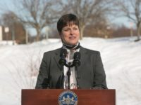 Pennsylvania Insurance Commissioner Offers Tips on Dealing with Winter Weather Damage to Homes and Automobiles