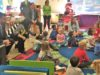 PA Secretary of Education Visits Clarion Pre-K Counts