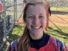 Friday's High School Softball Roundup: Hanes Helps DCC Beat Curwensville