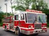 Fire Marshal Determines Hawthorn Fire Caused by Children Playing with Lighter