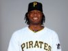 2-minute Drill: The Good and the Bad of Pirates at All-Star Break