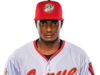Reyes Helps Curve Snap Losing Skid with 12-Inning Win at Erie