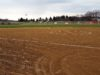 D9 Moves Wednesday Softball Games to 4 p.m.