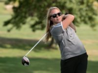 Clarion U. Weekend Sports Roundup: Women's Golf Sixth at Gannon Spring Invite