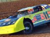 """Rick's Racing Roundup: """"Invaders"""" Win at Lernerville"""