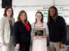 Local Woman Named 2017 Young Entrepreneur of the Year