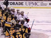 2-minute Drill: Kunitz Knuckler in Double OT Sends Pens Back to CUP Finals