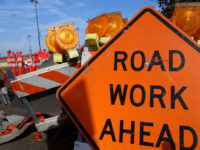 Resurfacing Work Begins Next Week on Route 2031 in Jefferson County