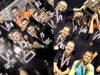 D9Sports.com Counts Down Top 20 Stories from 2016-17 in District 9: No. 19 Brockway Girls, Port Boys Claim First Soccer Titles