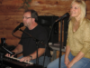 Wheels and Heels to Perform Tonight at Iron Mountain Grille