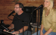 Wheels & Heels to Perform Tonight at Iron Mountain Grille