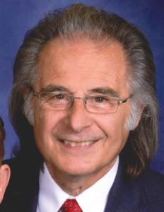 Gary F. Torretti