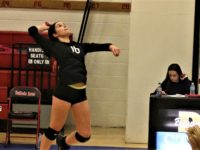 PAVBCA District 9 Volleyball All-Star Teams Announced