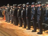 PA State Police Welcomes 90 New Troopers; Two Jefferson County Residents Join Troops in Commonwealth