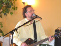 Deer Creek Winery to Host Sunday Afternoon Music with DuBois Musician