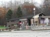 Interstate 80 Rest Areas in Jefferson County to Close November 30 for Renovations