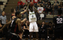 CUP Men's and Women's Hoops Crushed by East Stroudsburg in PSAC Openers