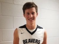 Husted Leads DuBois Boys to Road Win at Warren