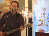Deer Creek Winery to Host Live Music Today by DuBois Entertainers
